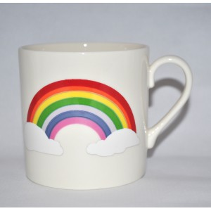 mug-big-tomato-rainbow-small
