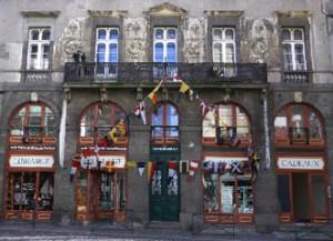 facade_droguerie