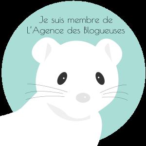 Badges-des-blogueuses9