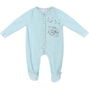 pyjama-louis-et-scott-taille-naissance