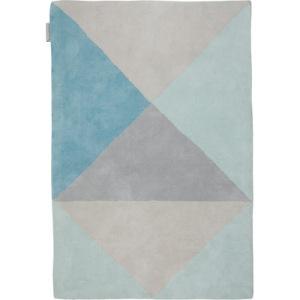 tapis-en-coton-louis-et-scott-100-x-150-cm