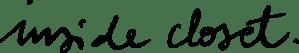 logo-insidecloset